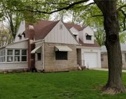 520 38th  Street, Indianapolis image
