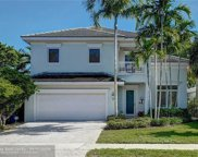 610 NE 17th Way, Fort Lauderdale image