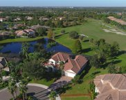 7225 Ashland Glen, Lakewood Ranch image