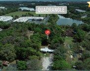 3739 Rouse Road, Orlando image