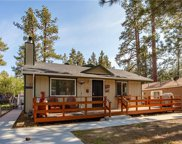 632 Meadow Lane, Big Bear City image