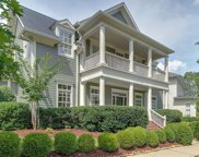 517 Pearre Springs Way, Franklin image