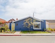 320 Clipper Way, Seal Beach image