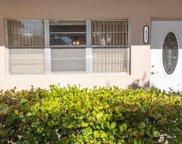 422 Chatham U, West Palm Beach image