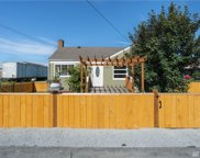 27416 102nd Ave NW, Stanwood image
