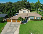 4006 Bayfront Parkway, Orlando image