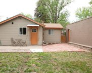 3085 South Corona Street, Englewood image