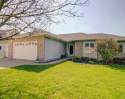 1008 Starlight Ln, Cottage Grove image