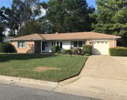3704 Gladstone Drive, South Central 1 Virginia Beach image