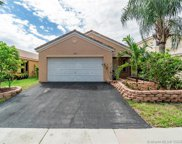 4208 Mahogany Ridge Dr, Weston image