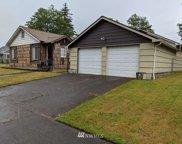 3311 S Cushman Ave, Tacoma image