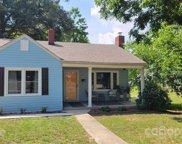 514 South Confederate  Avenue, Rock Hill image