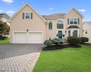 13 WINGATE WAY, Green Brook Twp. image
