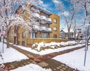 500 E 11th Avenue Unit 402, Denver image