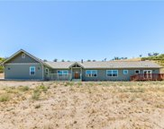 4415     Rancho Road, Templeton image