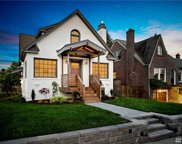 7060 Dibble Ave NW, Seattle image