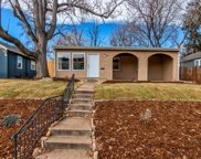 4921 Beach Court, Denver image