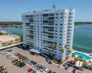 7200 Sunshine Skyway Lane S Unit 4A, St Petersburg image