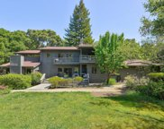 180 Cherokee Way, Portola Valley image