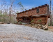 1903 Waters End Rd, Walland image