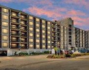 1500 Worcester Road Unit 327, Framingham image