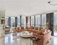 520 Brickell Key Dr Unit #A1121, Miami image