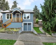 1812 NW 77th St, Seattle image