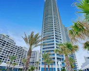 3101 S Ocean Dr Unit 1804, Hollywood image