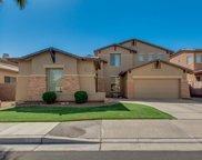 3093 E Buena Vista Drive, Chandler image
