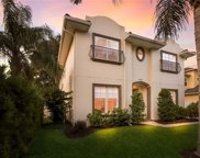 3415 W Dorchester Street, Tampa image