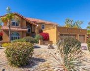 15418 N 60th Street, Scottsdale image