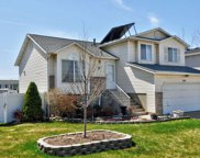 363 W 1800, Clearfield image