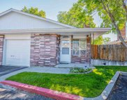 3121 Imperial, Carson City image