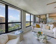 11 Sunset Drive Unit 804, Sarasota image