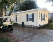 2024 Lark Dr., Surfside Beach image