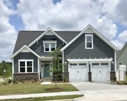 705 Twin Star Lane Unit #Lot 203, Knightdale image