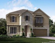 9520 Garrison Way, San Antonio image