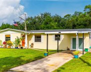 2165 Patty Road, New Smyrna Beach image