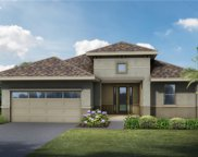 16297 Spring View Court, Clermont image
