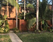 9115 Sw 20th Ct Unit #A, Davie image