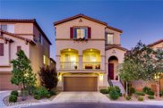 7704 FALMOTH BAY Court, Las Vegas image