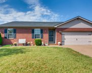 12834 Cold Water Drive, Evansville image