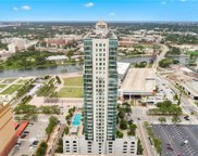 777 N Ashley Drive Unit 2513, Tampa image
