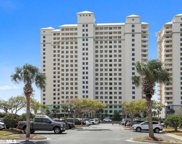 375 Beach Club Drive Unit 1204-A, Gulf Shores image