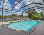 11066 Seminole Palm Way, Fort Myers image