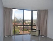 2040 Nuuanu Avenue Unit 705, Honolulu image
