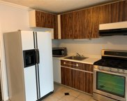 620 Sheridan Street Unit 504, Honolulu image