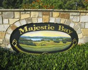 Lt 102 Majestic Circle, Dandridge image