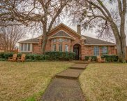 317 Plantation Drive, Coppell image