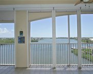 4895 Bonita Beach Rd Unit 607, Bonita Springs image